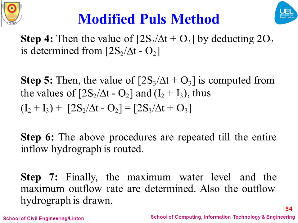 Step 4: Then the value of [2S2/t + O2] by deducting 2O2